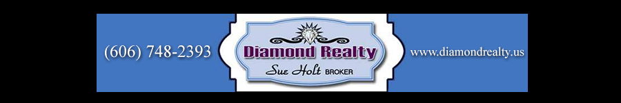 Buffalo Trace Homes for Sale. Real Estate in Buffalo Trace, Kentucky – Sue Holt